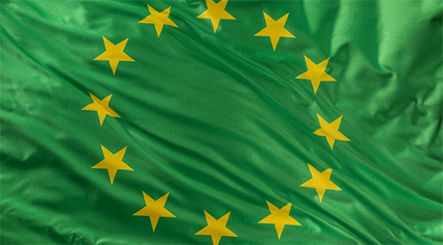 Europese-Commissie-lanceert-Green-Deal-call