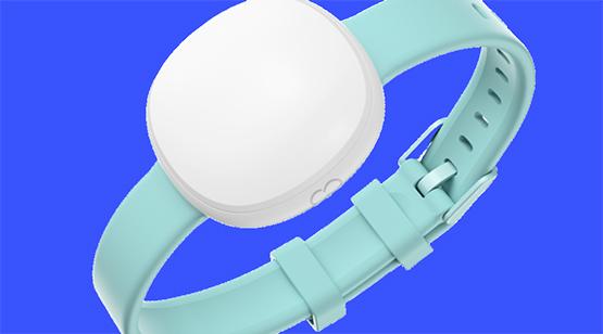 COVID-19-symptomen-detecteren-met-een-armband