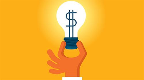 Ffiscaal voordeel innovatiebox