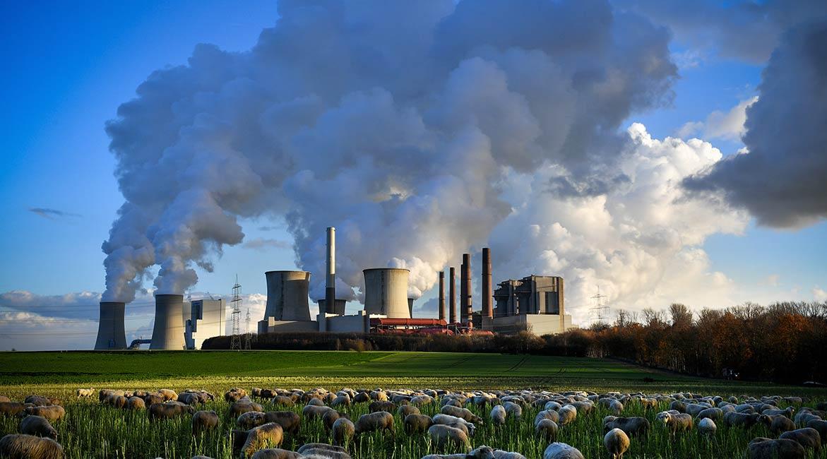 Klimaatsubsidies-HER-en-VKI-vernieuwd