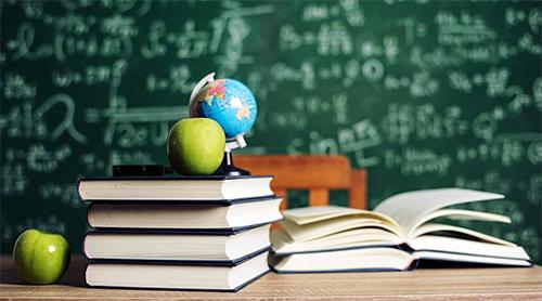 Comenius-programma voor onderwijsinnovaties 2021