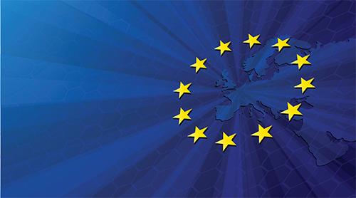 EUROSTARS subsidie voor internationale R&D-projecten