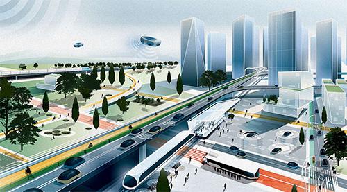 CEF-Transport-subsidie-voor-Nederlandse-infraprojecten