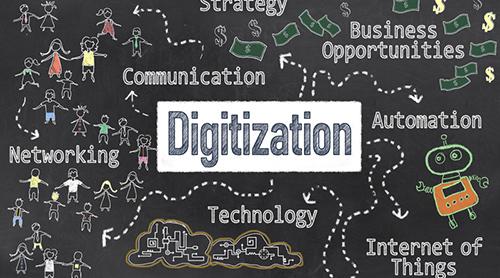 Nederlandse-Digitaliseringsstrategie-2020