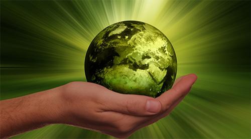Tip: plaats uw energie- of klimaatproduct op een subsidielijst