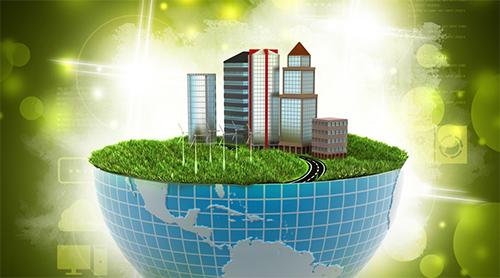 European-City-Facility-helpt-steden-bij-klimaatactieplannen