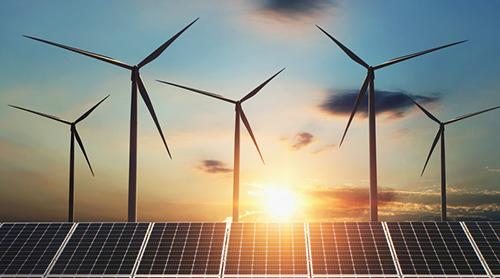 NWO-publiceert-innovaties-voor-wind-en-zonne-energie