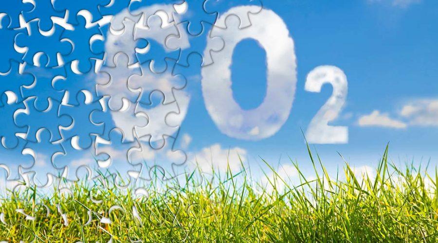 Nieuwe SDE++ subsidieregeling 2020 is bekend