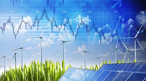 Ligt-Nederland-op-schema-met-de-doelen-van-het-klimaatakkoord?