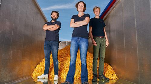 PeelPioneers-bouwt-grootste-schillenfabriek-van-Europa