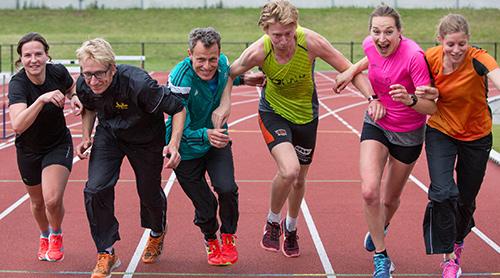 TASO-ondersteunt-sportverenigingen-met-omzetverlies