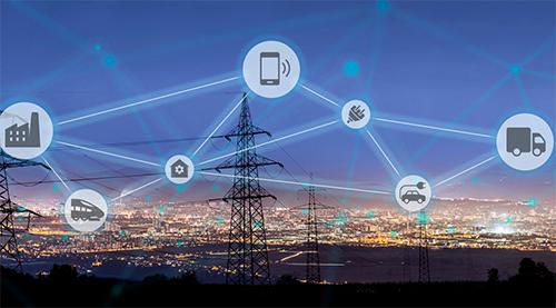TSE-opent-subsidiemodule-systeemintegratie