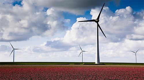 Klimaatnota-2020-ligt-ons-land-op-schema