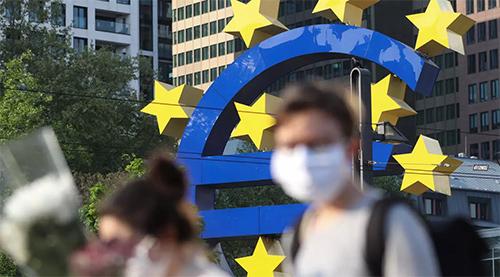 COVID-19 herstelgeld uit EU via EFRO naar regio's