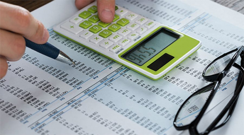 WBSO-rekentool-toont-direct-WBSO-voordeel-2021