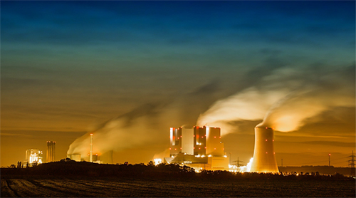 Crossroads-2-sustainable-energy-voor-co2-reductie
