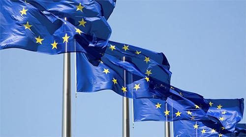 Akkoord-EU-begroting