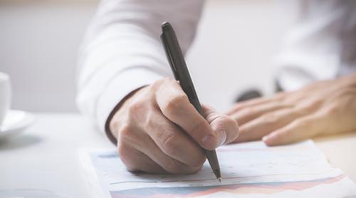 Ketenmachtiging-verplicht-voor-indiening-aanvragen-door-intermediair