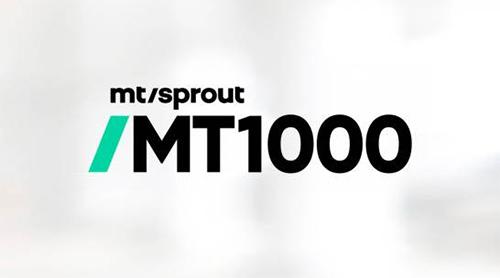 PNO-op-tweede-plaats-van-organisatieadviesbureaus-in-MT-1000