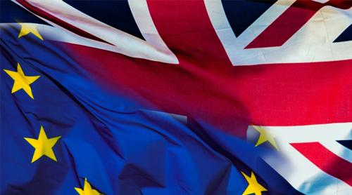 Brexit-Horizon Europe