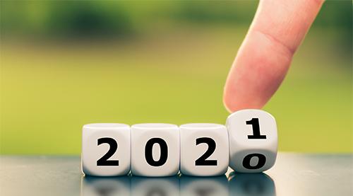 Subsidierondes-2021