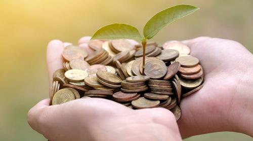Garantie-Ondernemingsfinanciering