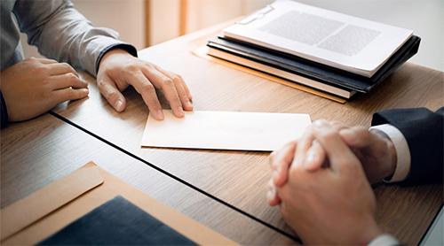 Compensatieregeling-Transitievergoeding-2021