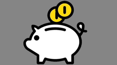 Loop-met-de-PNO-Investeringschecker-geen-BIK-korting-mis