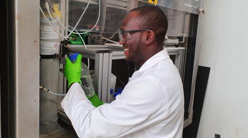 SusPhos-gebruikt-chemie-voor-een betere-wereld