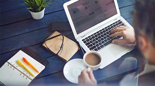 Maak-kennis-met-de-PNO-Investeringschecker