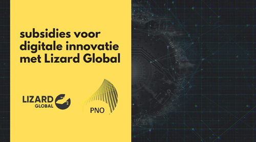 Lizard-Global-zet-in-op-digitale-innovatie-en-transformatie