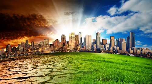 Horizon-Europe-Cluster-5-Climate-and-Energy