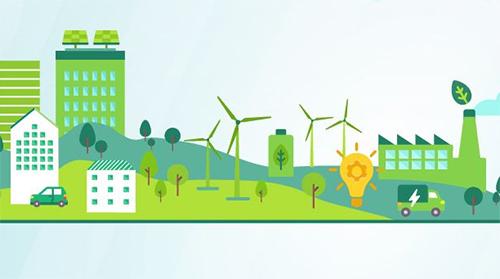 Een-op-de-vijf-succesvolle-aanvragen-Innovation-Fund-ingediend-door-PNO