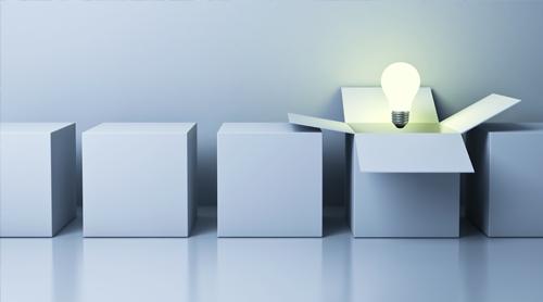 Innovatiebox-als-lucratieve-aanvulling-op-de-WBSO?