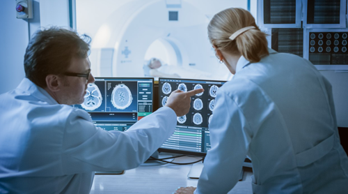 MIT-R&D-subsidie-voor-medisch-dashboard-van-SBC