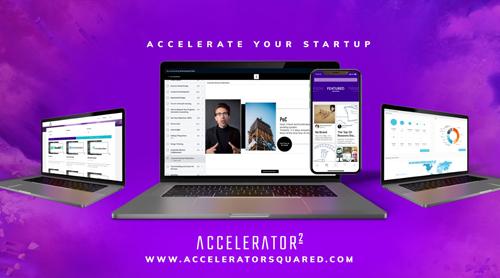 Startupbootcamp lanceert digitale accelerator voor One Single Hub