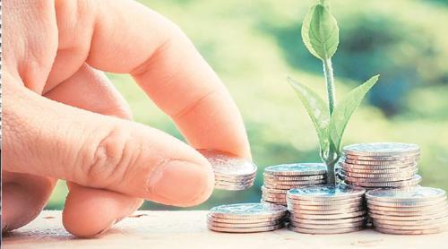 Rotterdam-investeert-miljoenen-via-Energietransitiefonds