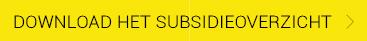 Download het subsidieoverzicht