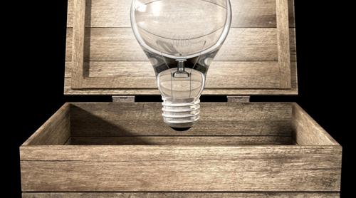Hoe-werkt-de innovatiebox-in-tijden-van-corona?
