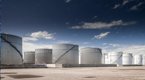 TSE-Industrie-subsidieronde-open-voor-klimaatinnovaties