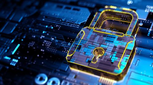 Subsidieregeling-cyberweerbaarheid-open-in-september-2021
