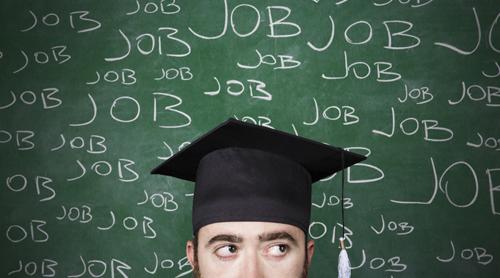 Subsidieregeling-voor-omscholing-naar-kansrijke-beroepen-in-de-ICT-en-techniek
