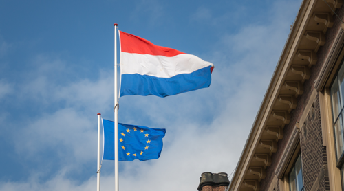Nederland-kreeg-173-miljoen-aan-EU-subsidies-in-2020
