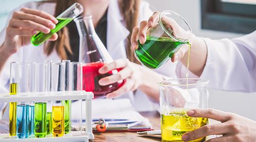 Mogelijkheden-voor-chemie-binnen-nieuwe-LIFE-programma