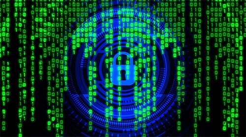 SBIR-subsidie-voor-innovaties-in-cybersecurity