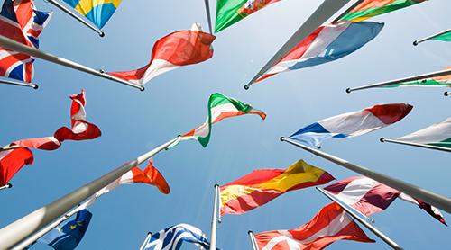 Europese-Commissie-publiceert-jaarverslag-Europese-mkb-2020-2021
