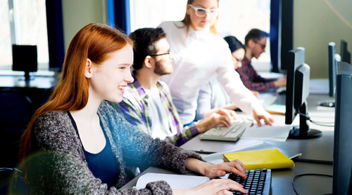 Nieuwe-subsidieronde-voor-onderwijsinstellingen-die-starten-met-een-mk-werkplaats-voor-digitalisering