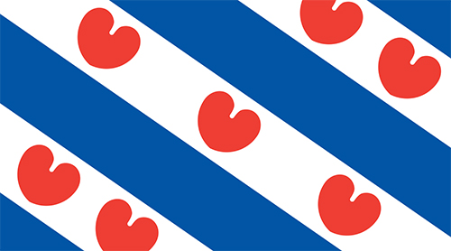 Subsidie Innovatiematrix Fryslân