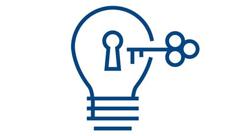Tijdig-beschermen-van-uw-IP-en-de-innovatiebox