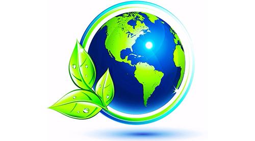 Begroting-met-bijna-7-miljard-euro-voor-klimaat